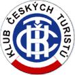 Tatran Litovel - Klub českých turistů